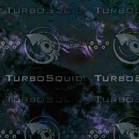 bumpy purple AA42007.jpg