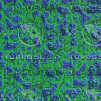 blue green AA42141.jpg