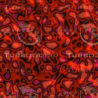 red bumpy AA42209.jpg