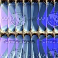 material liquid AA42305.jpg