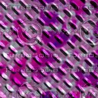 dark purple AA42501.jpg