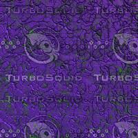 dark purple AA42503.jpg