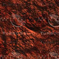 dark red AA42547.jpg