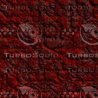 dark red AA42719.jpg