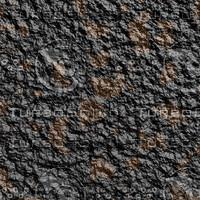 dark black AA42805.jpg