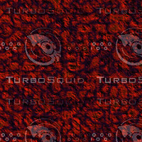 dark red AA42833.jpg