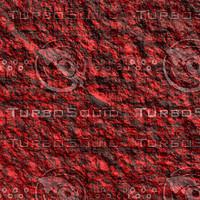 red black AA42837.jpg