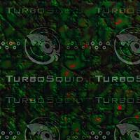 dark green AA42851.jpg