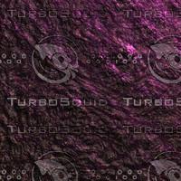 dark purple AA42945.jpg