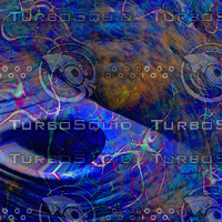dark blue AA43023.jpg