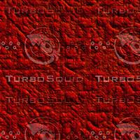 red bumpy AA43039.jpg