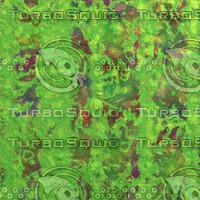 green brown AA43119.jpg