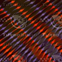 red purple AA43135.jpg