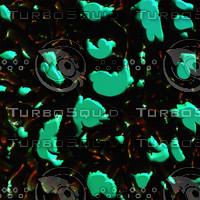 green psycadelic AA43137.jpg