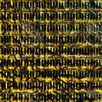 gold bumpy AA43147.jpg