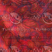 red ridges AA43153.jpg