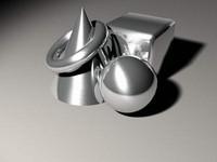 AluminumBrushedProcedural.zip