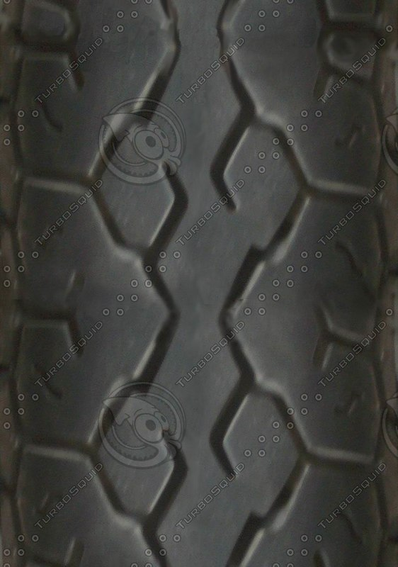 Texture Other Tire Bike Vehicles