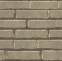 Brick_Clay.jpg