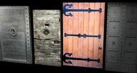 02DRS_dungeondoors1.zip