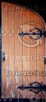02DRSp_door02.jpg