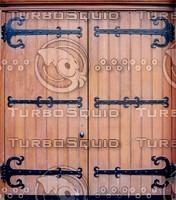 02DRSp_doors01.jpg