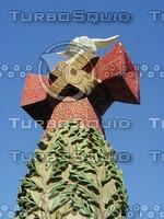 GaudíTower1.jpg