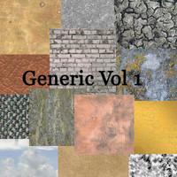 Generic Vol 1.zip