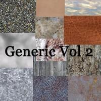Generic Vol 2.zip