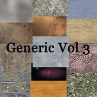 Generic Vol 3.zip