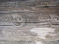 Old plank.jpg