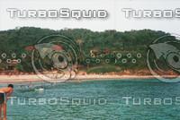 P.R.-Beach.jpg