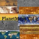 PlanetMaps Vol_2.zip