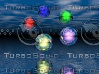 Floating Spheres.bmp