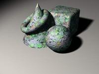 StoneFireOpal 2types.zip