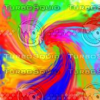 SwirlTexture.jpg