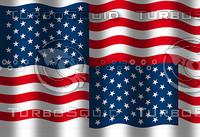 US_Flag_Pattern.jpg