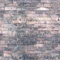 Urban _Brickwall1.jpg
