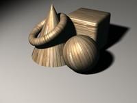 WoodFlooring.zip