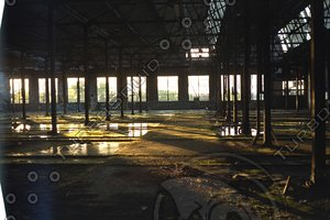 abandoned building - big room.jpg