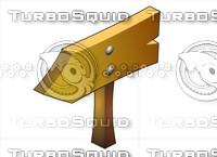 arrow_001.zip