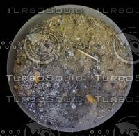 ashtray0001.jpg