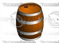 barrel_001.zip