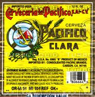 beer_pacifico.jpg