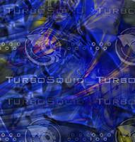 blueMorphMultiLayer.jpg