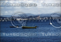 boats002.jpg