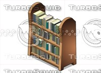 bookcase_001.zip