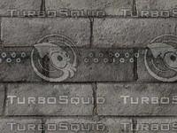brick_grey.tga