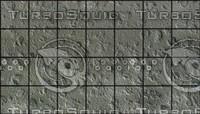 concrete tiles.jpg