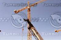 construction_cranes.bmp